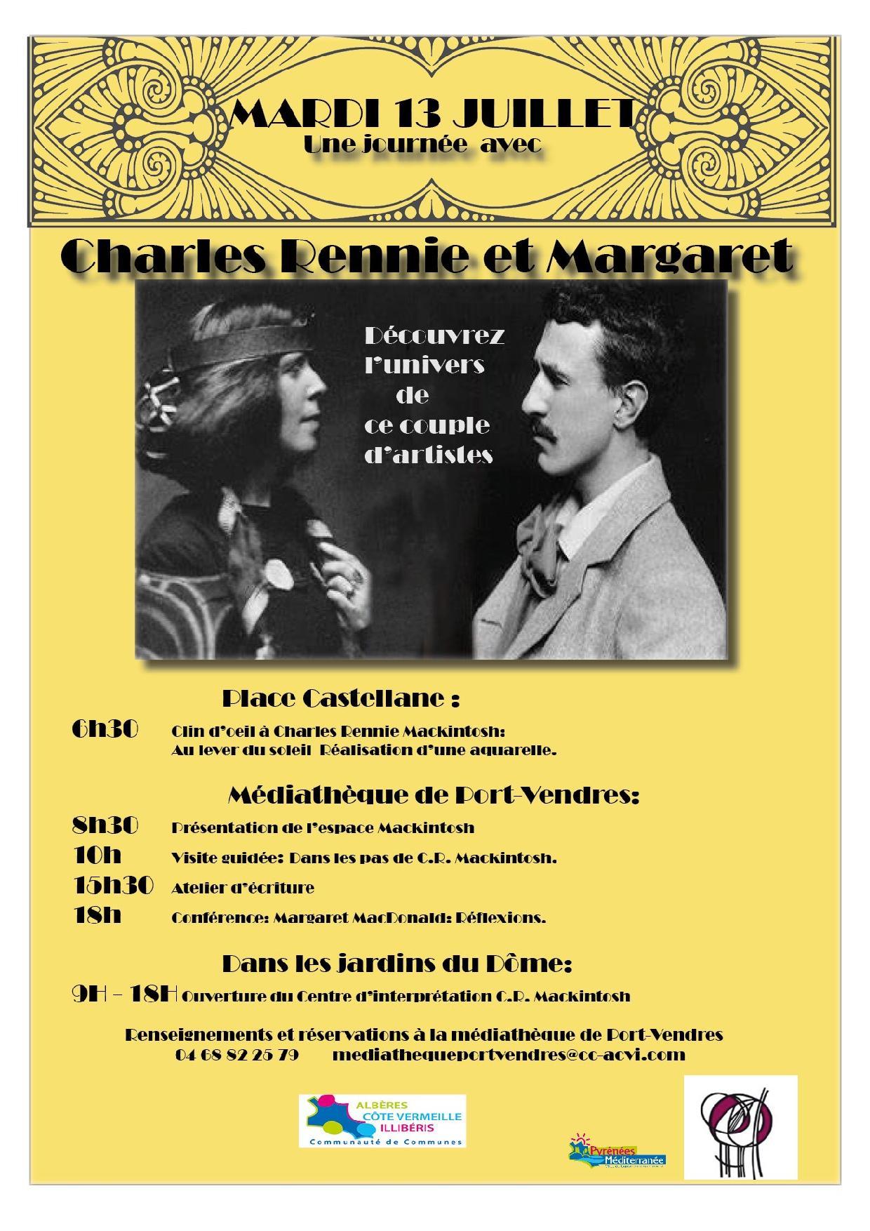Affiche journée Mackintosh avec logo OTI-converti-page-001